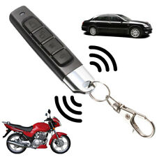 Garage Door Control Remote Control Duplicator Scanner Car Remote Control
