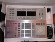 More details for native instruments maschine studio (white edition) free shipping
