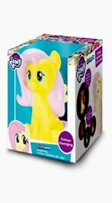 My Little Pony Rainbow Dash Illumi Mate Colour Changing Light Plastic