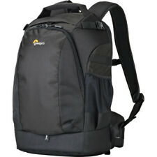 Brand Lowepro Flipside 400 AW II Camera Backpack - Black - LP37129