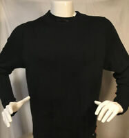 Oakley Mens Thermal Shirt Large. Carbon X Carbon Fiber Infused Made In The USA