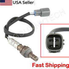 Car & Truck Air Intake & Fuel Delivery Sensors for sale | eBay
