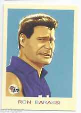 2016 Acheron Mints Inside Sixties 2 RON BARASSI Carlton