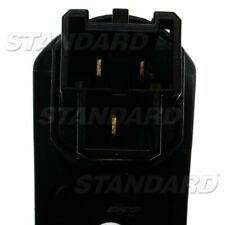 Door Jamb Switch DS868 Standard Motor Products