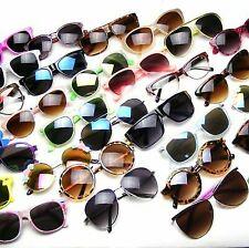 Bulk Lot Wholesale Sunglasses Eyeglasses 15 to 100 Pairs Men Women.Kids Styles