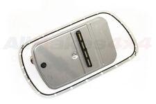 Kit filtre de boite automatique GM5  Land Rover Range Rover L322 3.0 TD