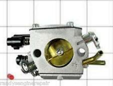 carburetor HUSQVARNA CHAINSAW 362 365 372 MODELS