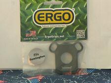 ERGO Sling Mount for Remington  870 NIB )