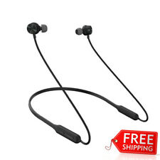 EFM Olympus BT Earphone With Active Noise Cancelling - Black/Space Grey