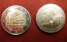 2 Euro Gedenkmünze Deutschland 2013 – Kloster Maulbronn Baden-Württemberg F