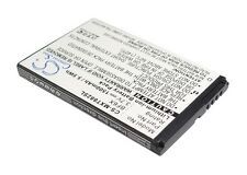 Li-ion Battery for MOTOROLA Droid 3 XT882 XT883 Milestone 3 XT531 Domino+ NEW