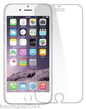 NUOVO 0.33 mm Ultra Sottile 9H VETRO TEMPERATO PROTEGGI SCHERMO per Iphone 6S PLUS