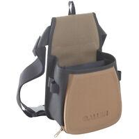 Allen Eliminator III Skeet Trap Sporting Clays Shotgun Shell Holder Bag  8303