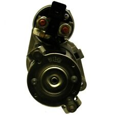 Starter Motor ACDelco Pro 336-2159 Reman