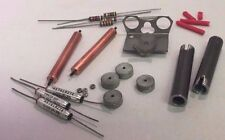 "E11 BLASTER POWER CYLINDER, KIT SHAPE A  / ""metalmite""  capacitors"