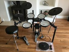 Roland TD-4KX2 Electric Drum set