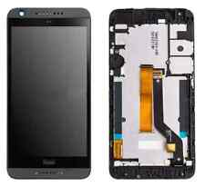 Sale!! For HTC Desire 530 530g Substitute LCD Screen Touch Digitizer Full wit...