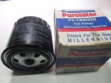 "Filtro olio Alfa Romeo 75 2.5 V6 150cv MOTORE ""AR01646""   [4607.17]"