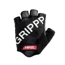 HIRZL - GRIPPP TOUR SF 1.0 - LEATHER BIKE GLOVES