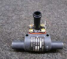 21238-4A ARO Valve, Pressure Control (NEW OLD STOCK)