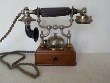 TELEPHONE MOBILE ERICSSON