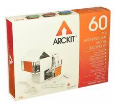 Arckit 60: 220+ Piece Kit NEW