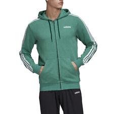felpa adidas zip in vendita | eBay