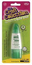 Tombow Mono Multi Liquid Glue adhesive