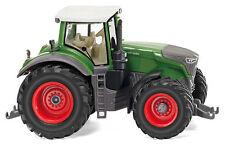 Wiking Auto-& Verkehrsmodelle mit Traktor-Fahrzeugtyp aus Kunststoff