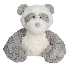 PELUCHE Animale di Peluche Orsacchiotto Panda Oeko-Tex certificata