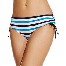 0625cc82cac Michael Kors Striped Bikini Bottom Swimwear for Women for sale | eBay