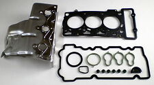 HEAD GASKET SET SMART 700 0.70 CABRIO CITY COUPE ROADSTER FOR TWO 698cc M160