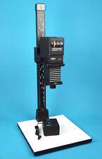 Kaiser VP 3501 Farb Vergrößerungsgerät V System. Color Enlarger 12269