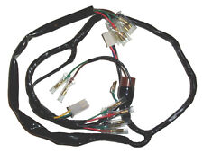 s l225 motorcycle wires & electrical cabling for honda ct70 ebay Volkswagen Tiguan Backup Light Wire Harnes at sewacar.co