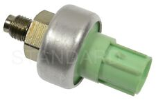 Power Steering Pressure Switch Standard PSS30