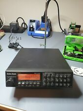 Vintage Radio Shack PRO-2026 Scanner