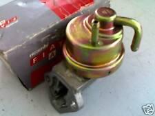 FIAT 128 SPECIAL/ POMPETTA BENZINA ORIGINALE 4434830