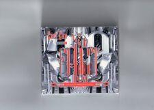 Carl Cox - F.A.C.T. 2 - 2CD Box - TECHNO