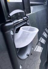 VW GC Grand California Einfüllstutzen Wassertank Trichter Spezial Zubehör