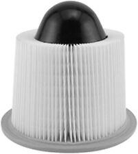 Air Filter Casite CFA484