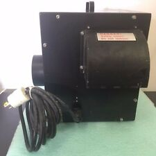 FUME EXTRACTOR 220 V