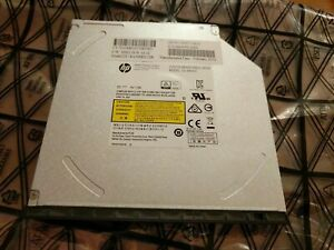 HP Zbook 15 G1 Optical DVD Laptop Drive