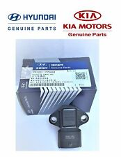 39300-22600 Genuine HYUNDAI KIA Manifold Pressure (MAP) Sensor 39300-38110