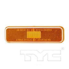Side Marker Light Assembly Left,Right TYC 18-1267-01
