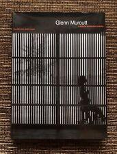 LIKE NEW 2003 Glenn Murcutt: A Singular Architectural Practice by Beck & Cooper