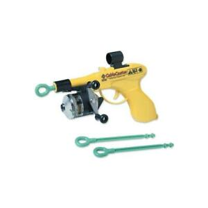 Greenlee 06186 Cable Caster