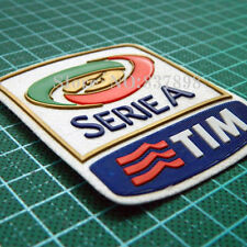 PATCH TOPPA LEGA CALCIO SERIE A TIM 2010/15 GOMMINA
