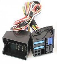 Cable CABL-BM4 for Dension Gateway Lite/Lite BT_BMW