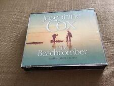 audio books cd