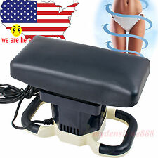 USA SALE Pro Electric Body Slimming Massager Anti-cellulite Lose Weight machine